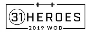 2019_wod_logo_trans1-no-borders
