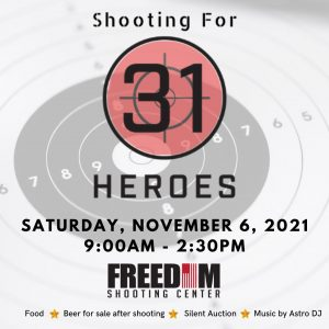 shooting-for-31heroes-2021-logo-image