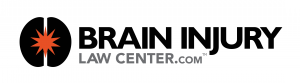 wod-brain-injury