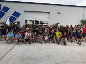 ruck-tampa-2020