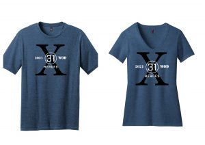 wod-2021-shirts-both