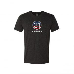 wod-uni-shirts
