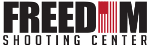 freedon-shooting-center-logo-2-2