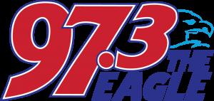 max-media-97-3-the-eagle