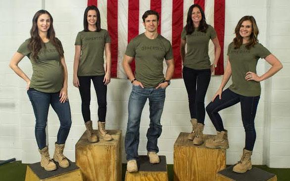 boot-31Heroes