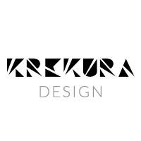 Krekura Design