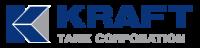 Kraft Tank Corp